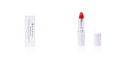 EIGHT HOUR lip protectant stick SPF15 #berry  Elizabeth Arden