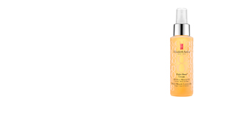 EIGHT HOUR all-over miracle oil Elizabeth Arden