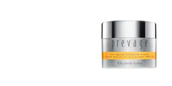 Face moisturizer PREVAGE anti-aging moisture cream SPF30PA++ Elizabeth Arden
