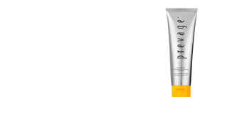 Facial cleanser PREVAGE anti-aging treatment boosting cleanser Elizabeth Arden