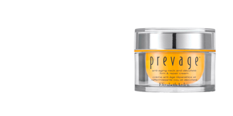 PREVAGE anti-aging neck & décolleté firm&repair cream 50 ml Elizabeth Arden