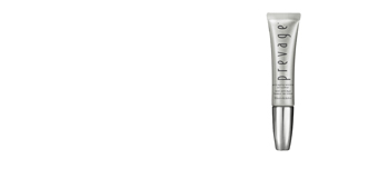 Anti aging cream & anti wrinkle treatment PREVAGE anti-aging deep wrinkle smoother Elizabeth Arden