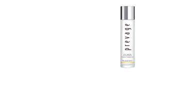 Anti aging cream & anti wrinkle treatment PREVAGE anti-aging antioxidant infusion essence Elizabeth Arden
