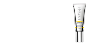 Antioxidant treatment cream PREVAGE city smart broad sprectrum SPF50 Elizabeth Arden