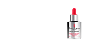 Skin lightening cream & brightener SKIN ILLUMINATING brightening day serum Elizabeth Arden