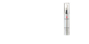 Dark circles, eye bags & under eyes cream SKIN ILLUMINATING brightening eye serum Elizabeth Arden