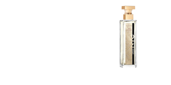 5th AVENUE UPTOWN NYC eau de parfum spray 125 ml Elizabeth Arden