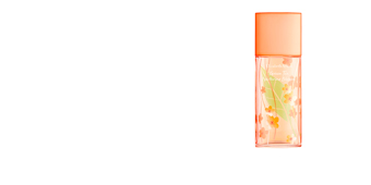 GREEN TEA NECTARINE BLOSSOM eau de toilette spray 100 ml Elizabeth Arden