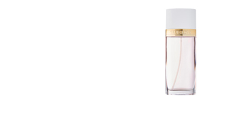 TRUE LOVE eau de toilette spray 100 ml Elizabeth Arden