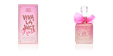 Juicy Couture VIVA LA JUICY ROSÉ perfume