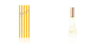 Giorgio GIORGIO BEVERLY HILLS parfum