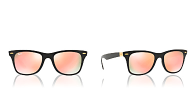 RAYBAN RB4195 601S2Y 52 mm Ray-ban