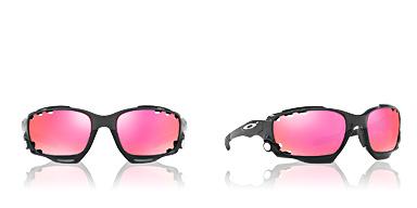 25f45acf3 Óculos de Sol para Homem | Perfumes Club