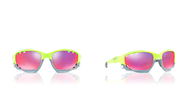 Sunglasses OAKLEY VENTED RACING JACKET OO9171 917139 Oakley