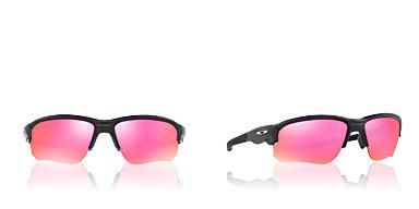 65fb5e0c2 Óculos de Sol para Homem | Perfumes Club