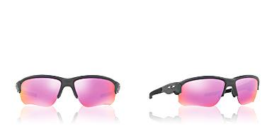 Gafas de Sol OAKLEY FLAK DRAFT OO9364 936404 Oakley