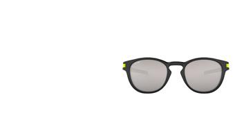 Gafas de Sol OAKLEY LATCH OO9265 926521 Oakley