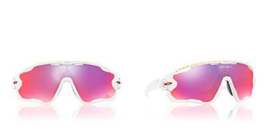 Gafas de Sol OAKLEY JAWBREAKER  OO9290 929027 Oakley