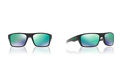 Gafas de Sol OAKLEY DROP POINT OO9367 936704 Oakley