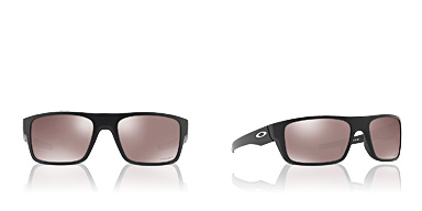 OAKLEY DROP POINT OO9367 936708 Oakley