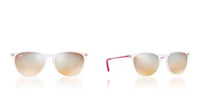 Gafas de Sol para Niños RAYBAN JUNIOR RJ9060S 7032B8 Ray-ban