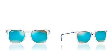 Gafas de Sol para Niños RAYBAN JUNIOR RJ9063S 7029B7 Ray-ban