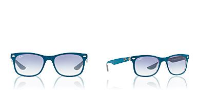 Okulary przeciwsłoneczne dla dzieci RAYBAN JUNIOR RJ9052S 703419 Ray-ban