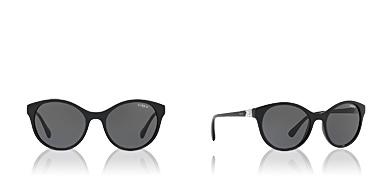 Sonnenbrillen VOGUE VO5135SB W44/87 Vogue