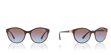 Sonnenbrillen VOGUE VO5135SB 256148 Vogue