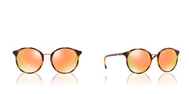 Sonnenbrillen VOGUE VO5166S W6565R Vogue