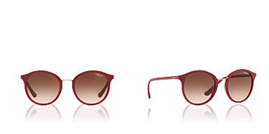 Sonnenbrillen VOGUE VO5166S 256613 Vogue