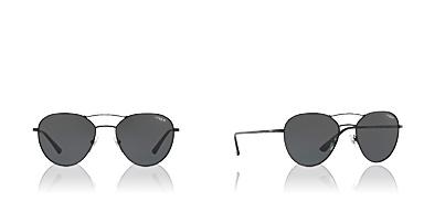 Sonnenbrillen VOGUE VO4060S 352/87 Vogue