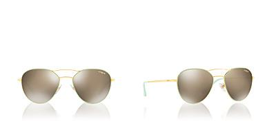 Sonnenbrillen VOGUE VO4060S 50655A Vogue