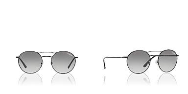 Sonnenbrillen VOGUE VO4061S 352/11 Vogue