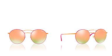Sonnenbrillen VOGUE VO4061S 50534Z Vogue