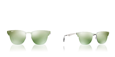 RB3576N 042/30 41 mm Ray-ban