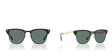 RB3576N 043/71 41 mm Ray-ban