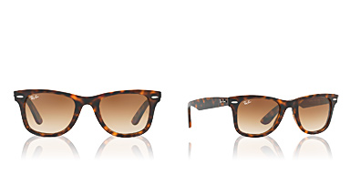 Ray-ban RB4340 710/51 50 mm