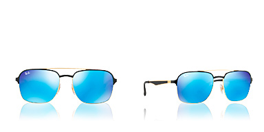 RB3570 187/55 58 mm Ray-ban