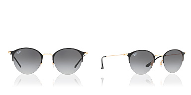 RB3578 187/11 50 mm Ray-ban