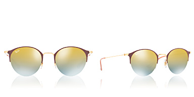 RB3578 9011A7 50 mm Ray-ban