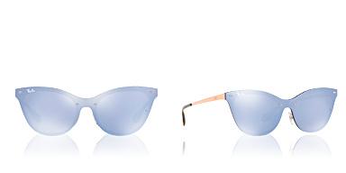 Gafas de Sol RAY-BAN RB3580N 90391U Ray-ban