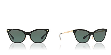 RB3580N 043/71 43 mm Ray-ban