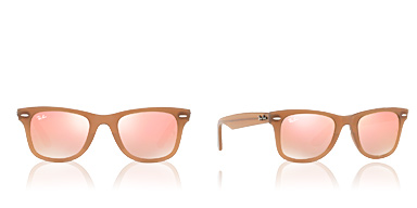 RB4340 61667Y 50 mm Ray-ban