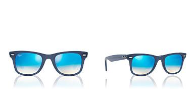 Gafas de Sol RAY-BAN RB4340 62324O Ray-ban
