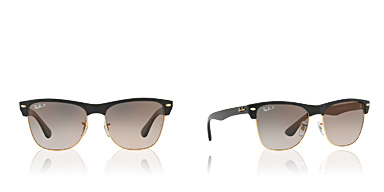 Ray-ban RB4175 877/M3 POLARIZED 57 mm