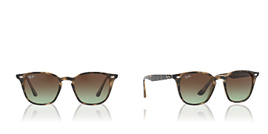 RB4258 731/E8 50 mm Ray-ban