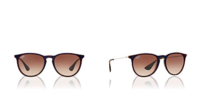 RB4171 631513 54 mm Ray-ban