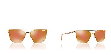 Gafas de Sol ARNETTE AN3073 693/F9 Arnette