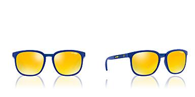 Gafas de Sol ARNETTE AN4238 2494N0 Arnette